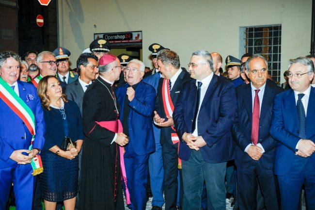 TeatroVaccaj_Inaugurazione_FF-7-650x433