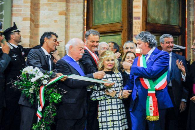 TeatroVaccaj_Inaugurazione_FF-9-650x433