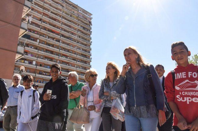 alessandra-mussolini-hotel-house-porto-recanati-FDM-16-650x433