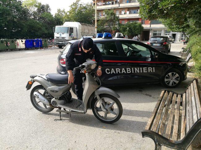 carabinieri-hot-hou
