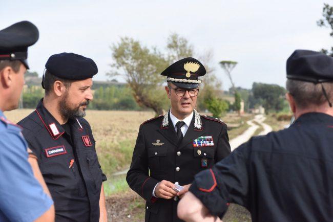 controlli-hotel-house-carabinieri-magg-marinelli-cc-hh-porto-recanati-FDM-17-650x434