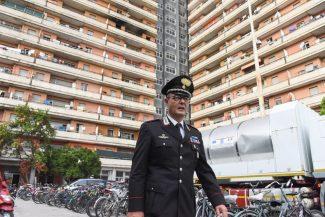controlli-hotel-house-carabinieri-magg-marinelli-cc-hh-porto-recanati-FDM-7-325x217
