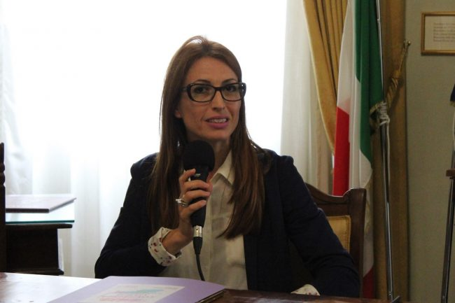 grappolo-doro-Noemi-Tartabini-2-650x433