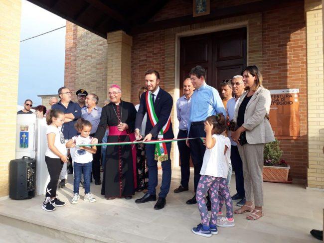 inaugurazione-chiesa-santegidio-2-650x488