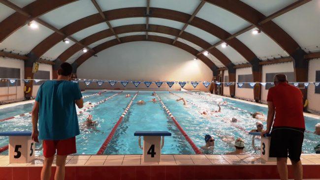 inaugurazione-piscina-mc-5-650x366