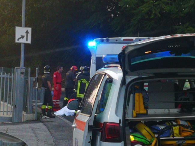 incidente-mortale-villa-potenza-1-650x488