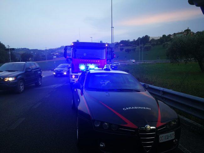 incidente-mortale-villa-potenza-5-650x488