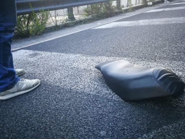 incidente-mortale-villa-potenza-7-650x488