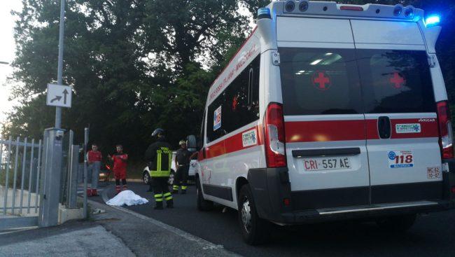 incidente-mortale-villa-potenza-8-650x367