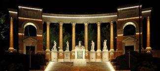 monumento_caduti_nuova_illuminazione_foto_adb