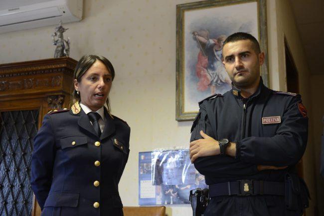 polizia-abbate-di-giuseppe1-650x433