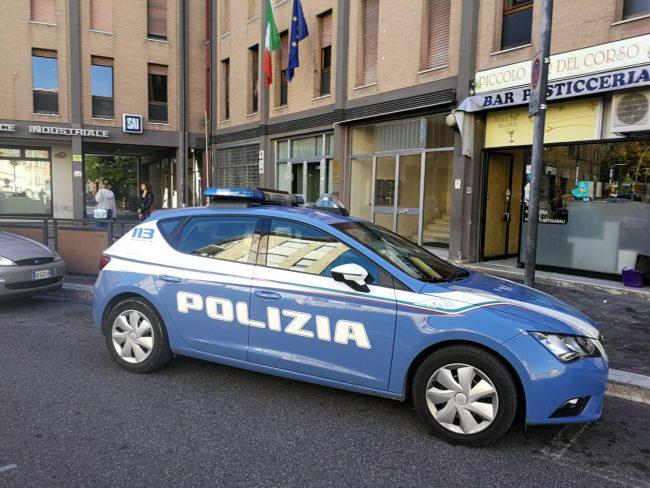 polizia-cairoli