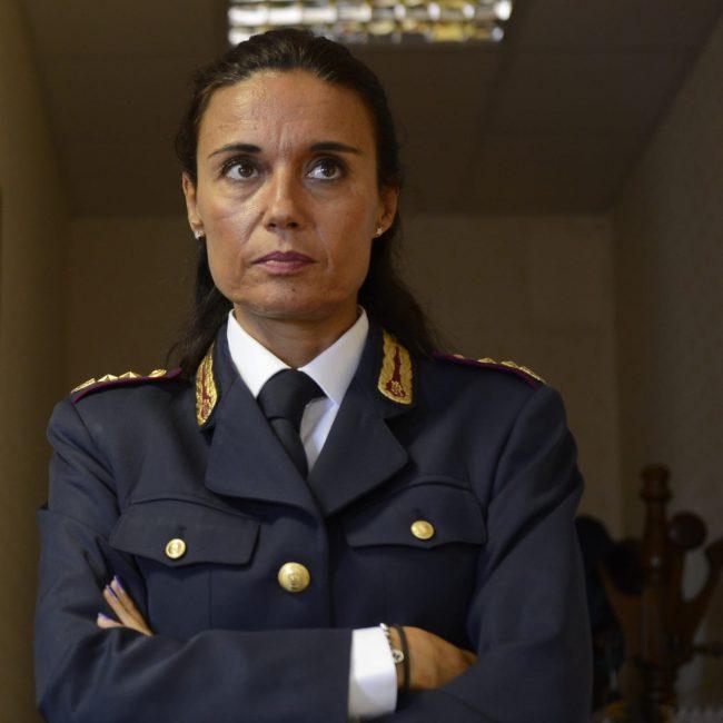 polizia-pascucci