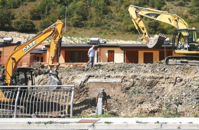 ruspe-sae-urbanizzazioni-lavori-sisma-casette
