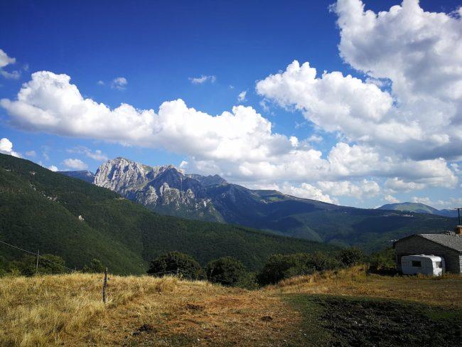 sibillini-montagna-sisma-bove