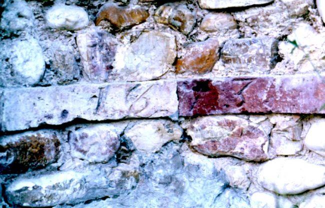 thumbnail_PARTICOLARE-DELLA-DATA-INCISA-DEL-1873-1-650x417
