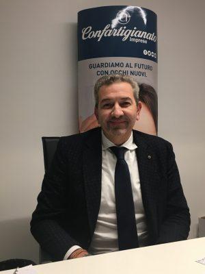 Giorgio-Menichelli