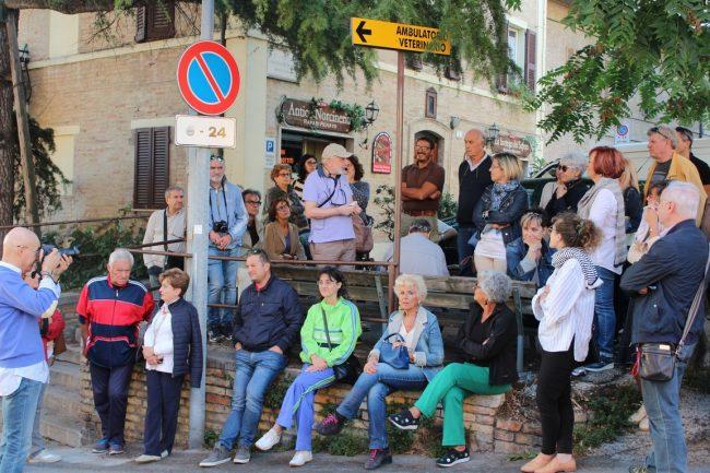 Giro-delle-Fonti-di-Macerata-12-650x433