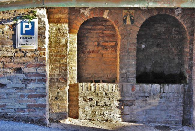 Giro-delle-Fonti-di-Macerata-14-650x438