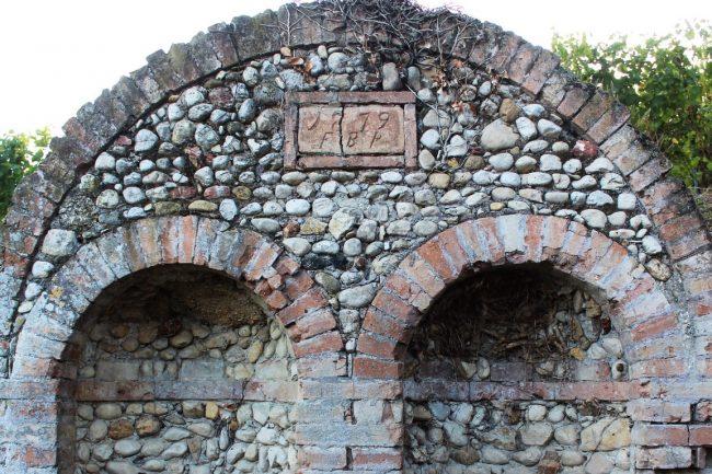 Giro-delle-Fonti-di-Macerata-7-650x433