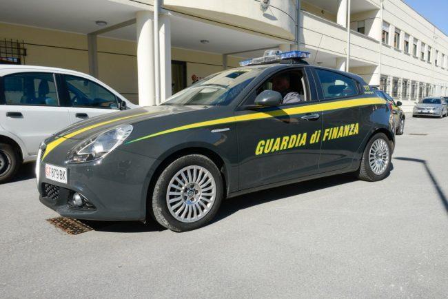 GuardiaFinanza_Archivio_arkiv_FF-11-650x434