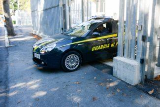 GuardiaFinanza_Archivio_arkiv_FF-12-325x217