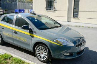 GuardiaFinanza_Archivio_arkiv_FF-13-325x217