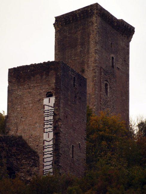 Insorgi-Marche-1-488x650