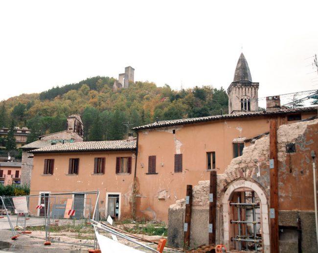 Insorgi-Marche-4-650x516