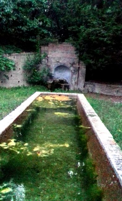 LA-PESCHIERA-DI-FONTE-BONACCORSI-OGGI-CORRADINI-BARONI