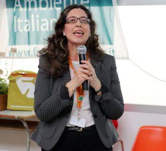 Maria-Paola-Scialdone-1-325x295