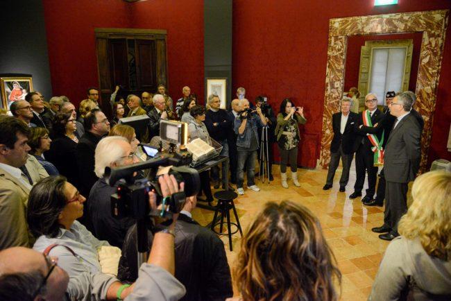 MostraLotto_Inaugurazione_FF-16-650x434