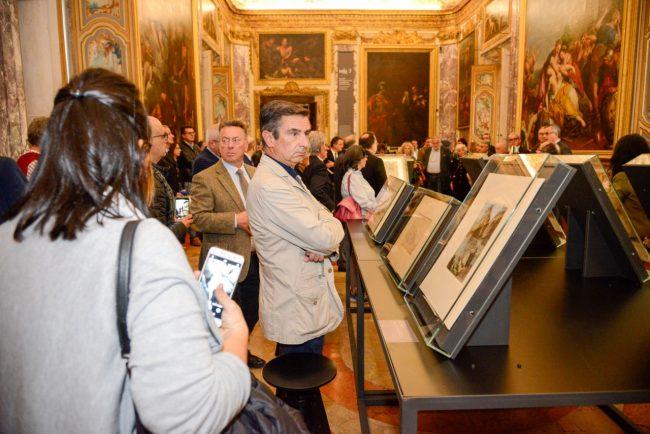MostraLotto_Inaugurazione_FF-7-650x434