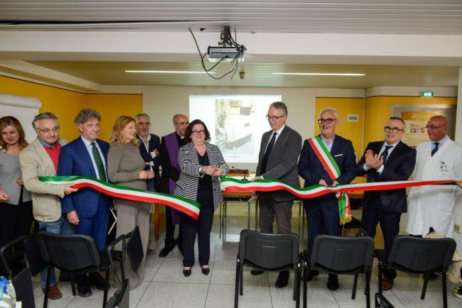 Ospedale_FondazioneCarima_FF-13-650x434