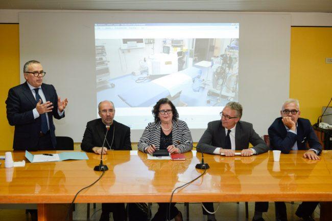 Ospedale_FondazioneCarima_FF-4-650x434