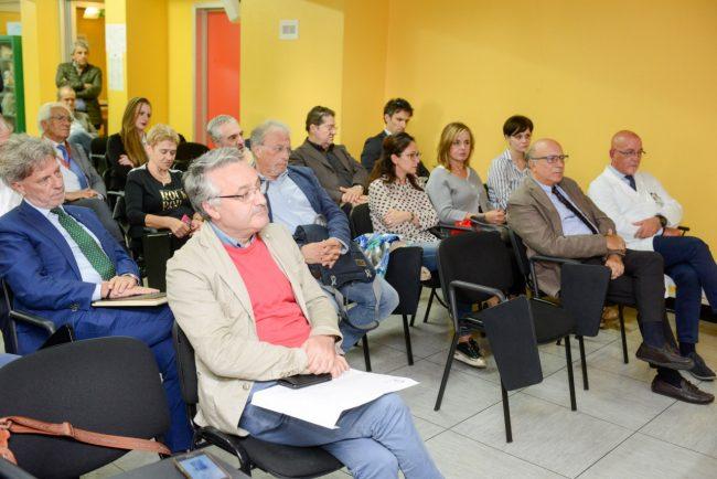 Ospedale_FondazioneCarima_FF-7-650x434