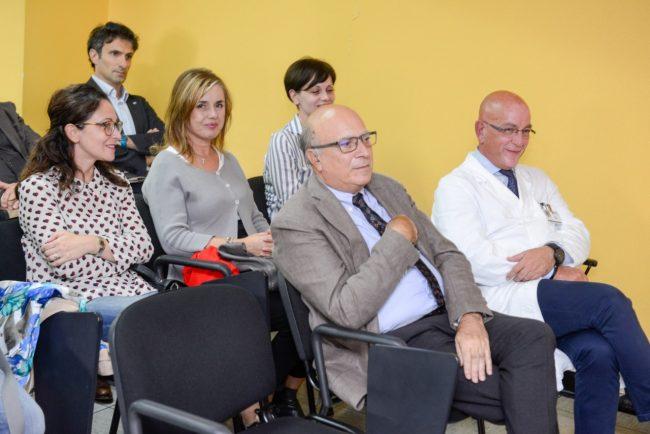 Ospedale_FondazioneCarima_FF-8-650x434