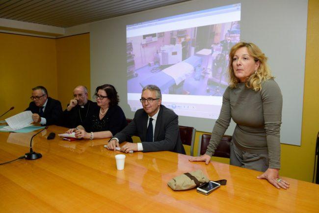 Ospedale_FondazioneCarima_FF-9-650x434