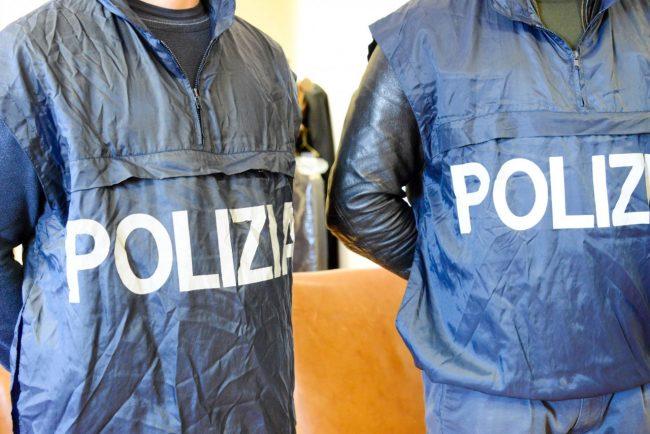 Polizia_Archivio_Arkiv_FF-4-650x434