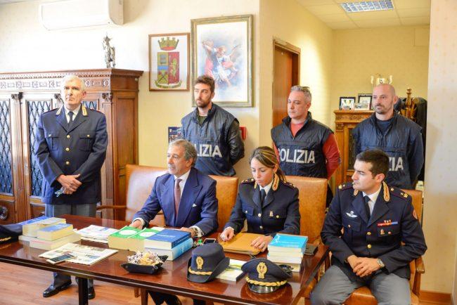 Polizia_NegozioCannabis_FF-2-650x434