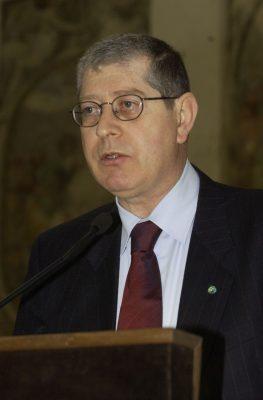 Rolando-Garbuglia