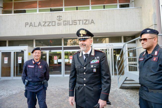 Traini_sentenza_FF-15-650x434