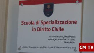 Unicam-inaugurazione-palazzo-Sabbieti-2-325x183