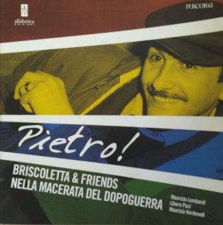 briscoletta-e-friends-e1540889716877-325x329