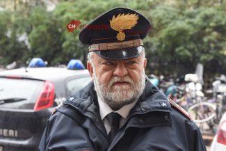 carabinieri-carbonari-porto-recanati-archivio-arkiv-FDM