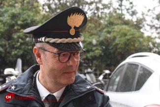 carabinieri-magg-enzo-marinelli-archivio-arkiv-FDM