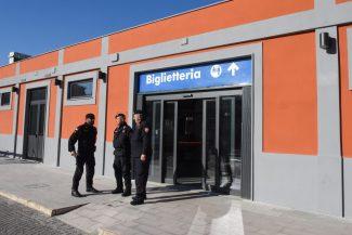 carabinieri-stazione-civitanova-archivio-arkiv-FDM
