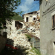 casa-vitiello-castelsantangelo-sisma