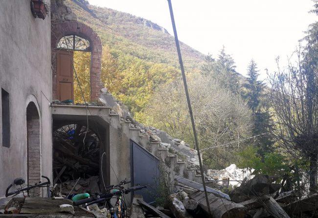 castelsantangelo-sisma