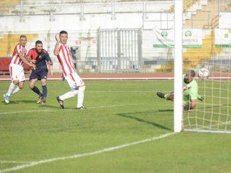 compierchio-gol-maceratese-civitanovese